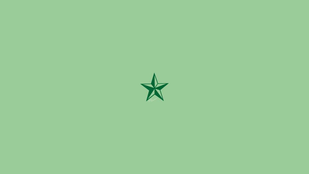 de_la_salle_university__minimalist_wallpaper_by_lennachan-dbz3z0u